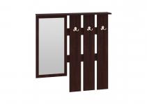 ORLANDO 03 spogulis