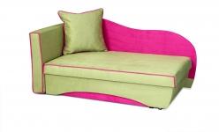 KACPER dīvāns
