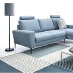 Mezzo Dīvāns
