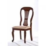 Izvelkamais galds  BARON + 6 krēsli VERA