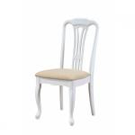 Izvelkamais galds  MOZART + 6 krēsli MOZART