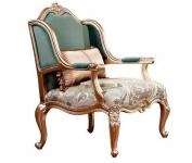 Krēsls Baltazar