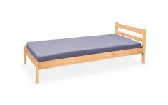 Bērnu gulta  FINY