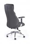 Krēsls  IMPERATOR