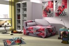 LINO dīvāns