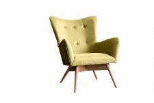 Krēsls DRAGON