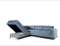 Stūra dīvāns BUSTO