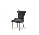 Krēsls COSMO