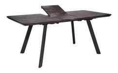 Izvelkamais galds DAKAR