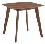 Izvelkamais galds MOROCCO 120
