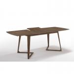Izvelkamais galds ALISSA 140