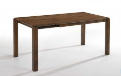 Izvelkamais galds GARDI