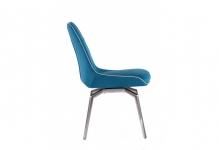 Krēsls FORUM