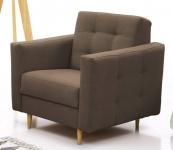 Krēsls AVIDO