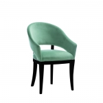 Krēsls U2