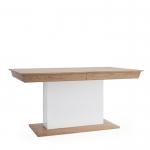 Izvelkamais galds AS-S1
