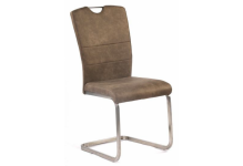 Krēsls Gala