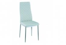Krēsls C-96/SQ (6 krāsas)