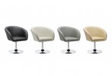 Bāra krēsls BCR-304