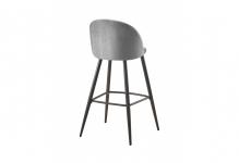 BCR-502  bāra krēsls