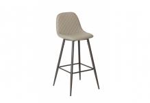 BCR-500 bāra krēsls