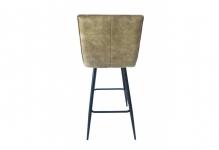 Bāra krēsls  BCR-501