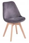 Krēsls DIORO