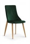 Krēsls ELIZA