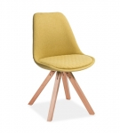 Krēsls  HUGO 2 hexagen