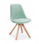 Krēsls  HUGO 2