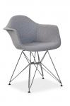 Krēsls  BELLA 2
