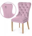 Krēsls  MADAME