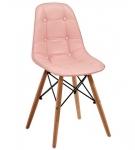 Krēsls  TESS eco