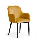 Krēsls  TULIP