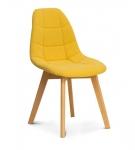 Krēsls  WESTA