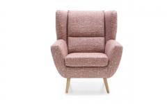 Krēsls FORLI