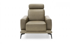 Krēsls MERANO