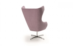 Krēsls NEO