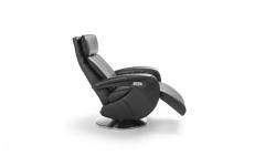 Krēsls FRIDA