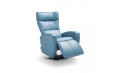 Krēsls INARI