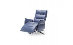 Krēsls  RES