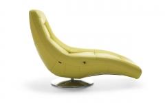 Krēsls  ORIO