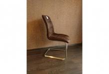 Krēsls  SOHO
