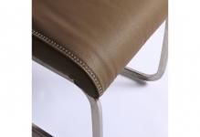 Krēsls COWBOY