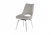 Krēsls  PARADOX