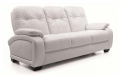 Izvelkamais dīvāns FINO
