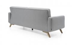 Izvelkamais dīvāns FIORD