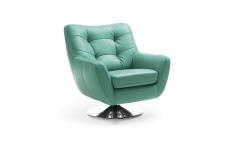 Krēsls  BOSS
