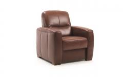 Krēsls  YUKA