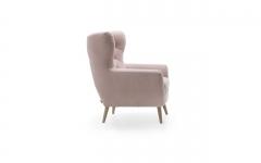 Krēsls VOSS